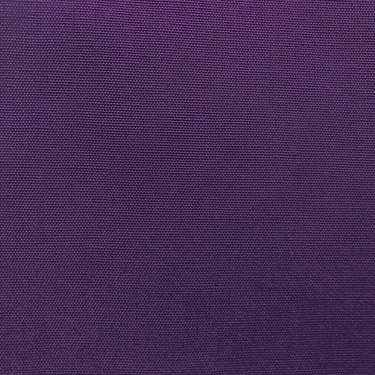 PRISMA 280 AM 045 PURPLE